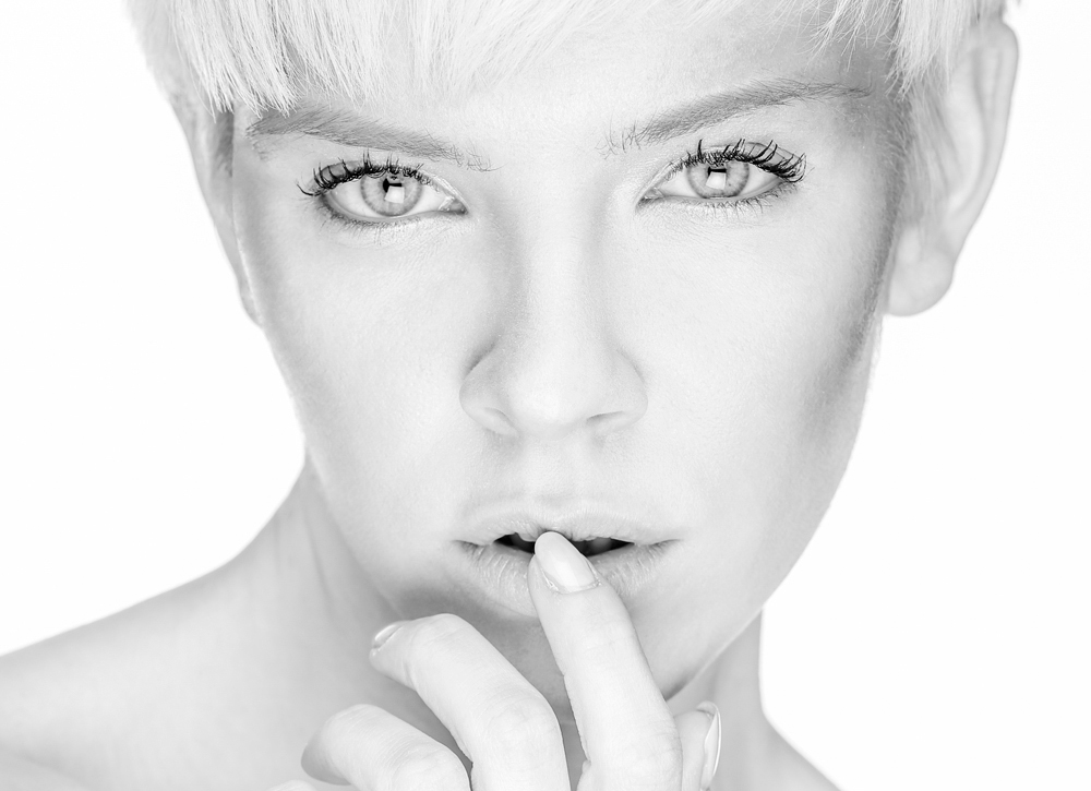 Fotografo video moda beauty Brescia MIlano - corsi, noleggio